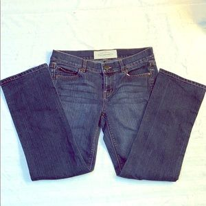 St. Johns Bay Jeans